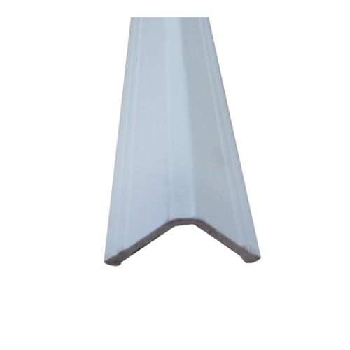 Hard PVC Corner Guard CG-L-F-04