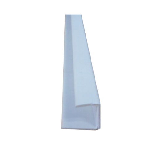 Hard PVC Corner Guard CG-L-F-03